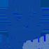 70px-Logo_ovh